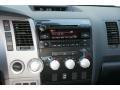2013 Super White Toyota Tundra TRD Rock Warrior CrewMax 4x4  photo #6