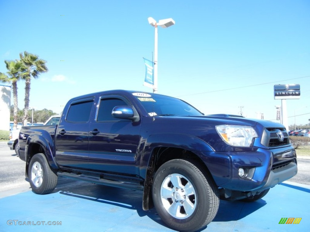 Toyota Tacoma For Sale In Mississippi Autos Post