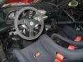 Black Prime Interior Photo for 1995 Ferrari F355 #77836004