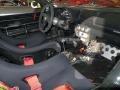 Black Interior Photo for 1995 Ferrari F355 #77836107