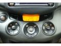 Sand Beige Controls Photo for 2011 Toyota RAV4 #77840094
