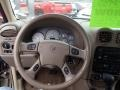 2004 Rainier CXL AWD Steering Wheel