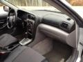 Gray Dashboard Photo for 2006 Subaru Baja #77842816