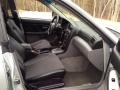 Gray Interior Photo for 2006 Subaru Baja #77842839
