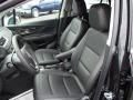 Ebony Interior Photo for 2013 Buick Encore #77843211