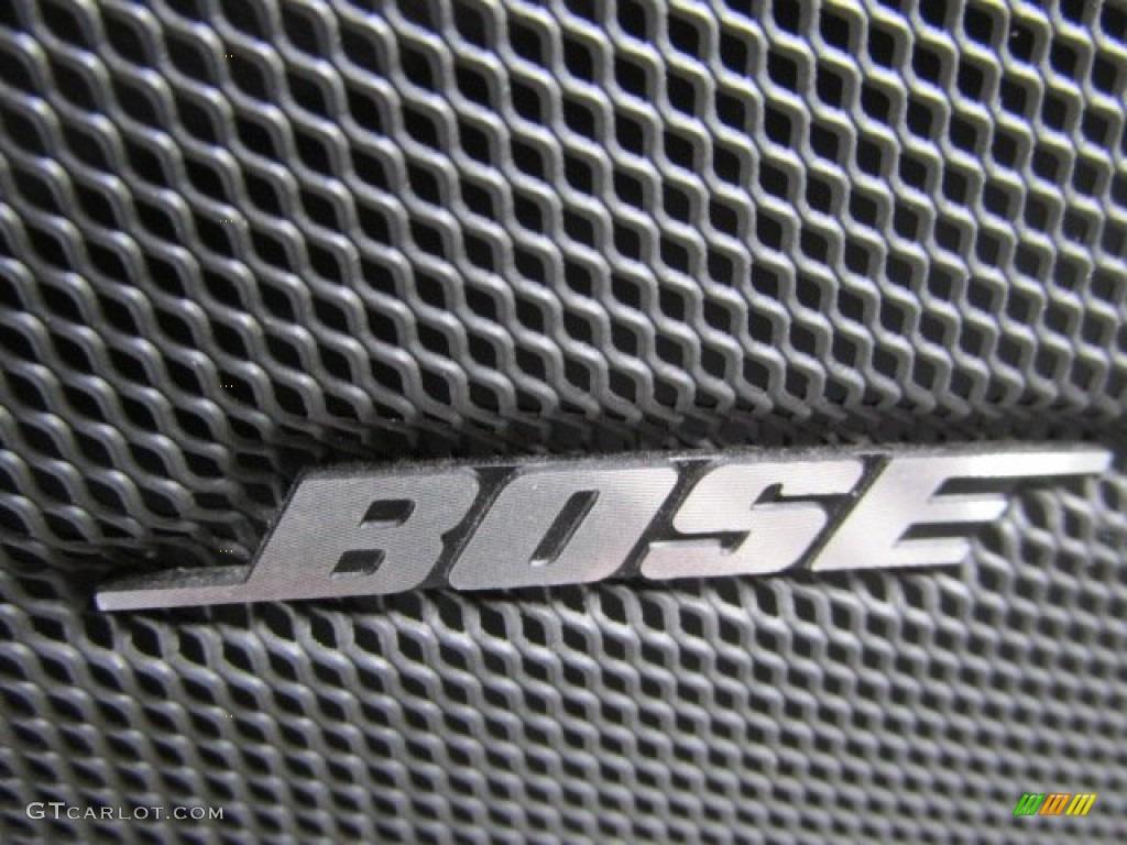 2006 Chevrolet Silverado 1500 Z71 Extended Cab 4x4 Audio System Photo #77850558