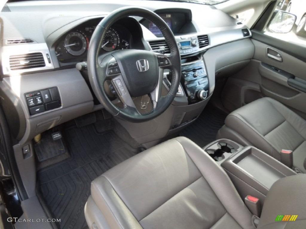 2003 Honda Odyssey Ex Interior 2017 2018 Best Cars Reviews