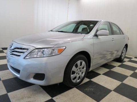 2010 toyota camry le v6 data info and specs. Black Bedroom Furniture Sets. Home Design Ideas