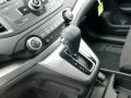 Black Transmission Photo for 2013 Honda CR-V #77864159
