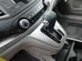 Gray Transmission Photo for 2013 Honda CR-V #77864622