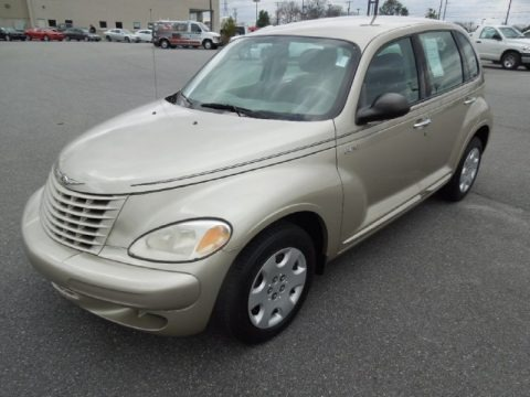 2005 chrysler pt cruiser touring data info and specs. Black Bedroom Furniture Sets. Home Design Ideas