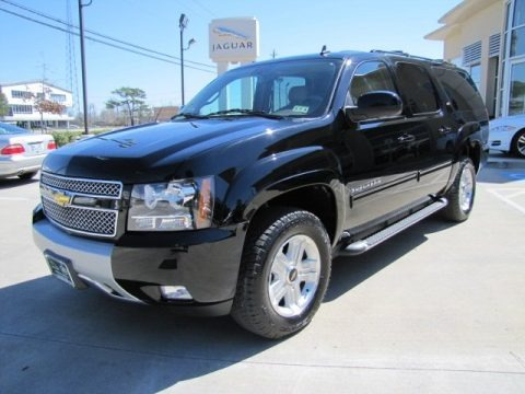 2011 chevrolet suburban z71 4x4 data info and specs. Black Bedroom Furniture Sets. Home Design Ideas