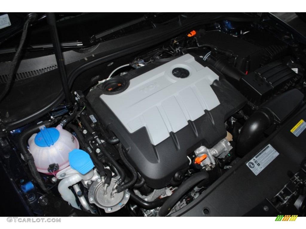 volkswagen jetta tdi sportwagen  liter tdi dohc  valve turbo diesel  cylinder engine