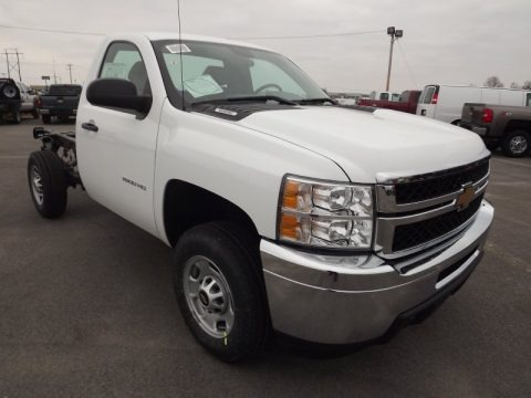 2013 chevrolet silverado 2500hd work truck regular cab chassis data info and specs. Black Bedroom Furniture Sets. Home Design Ideas