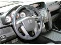 Black Dashboard Photo for 2011 Honda Pilot #77902798