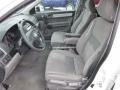 2011 Taffeta White Honda CR-V SE 4WD  photo #16