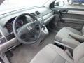 2011 Taffeta White Honda CR-V SE 4WD  photo #17