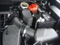 2013 Ford Explorer 3.5 Liter DOHC 24-Valve Ti-VCT V6 Engine Photo