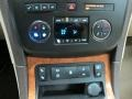Cashmere/Cocoa Controls Photo for 2008 Buick Enclave #77913031