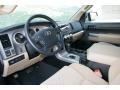 2013 Black Toyota Tundra SR5 TRD Double Cab 4x4  photo #5