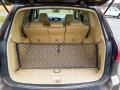 Desert Beige Trunk Photo for 2008 Subaru Tribeca #77923390