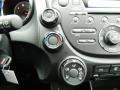 Sport Black Controls Photo for 2013 Honda Fit #77931237