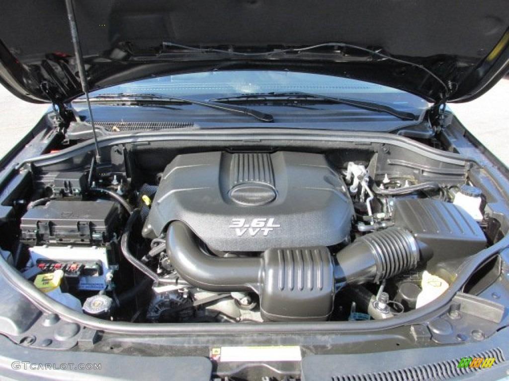 2012 jeep grand cherokee laredo x package 4x4 engine for Jeep grand cherokee laredo motor