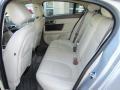 Barley Rear Seat Photo for 2010 Jaguar XF #77946675