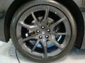 2013 GranTurismo Sport Coupe Wheel