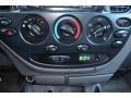 Dark Gray Controls Photo for 2005 Toyota Tundra #77948664