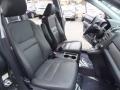 2010 Polished Metal Metallic Honda CR-V EX AWD  photo #22