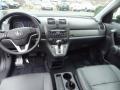 2010 Polished Metal Metallic Honda CR-V EX AWD  photo #30