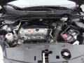 2010 Polished Metal Metallic Honda CR-V EX AWD  photo #33