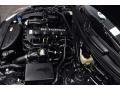 2013 Black Noir Pearl Hyundai Genesis Coupe 2.0T  photo #25
