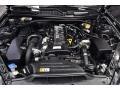 2013 Black Noir Pearl Hyundai Genesis Coupe 2.0T  photo #26