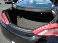 2013 Black Noir Pearl Hyundai Genesis Coupe 2.0T  photo #17