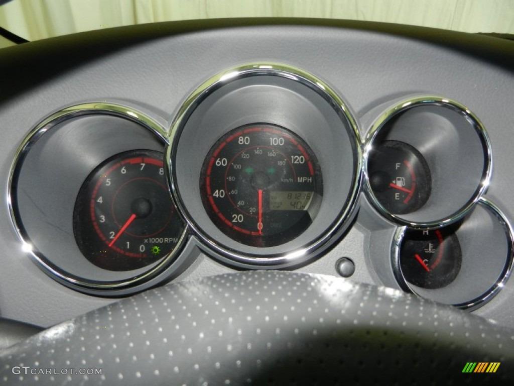 2004 Pontiac Vibe Awd Gauges Photos Gtcarlot Com