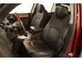 Ebony/Ebony Interior Photo for 2011 Buick Enclave #77969876