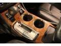 Ebony/Ebony Transmission Photo for 2011 Buick Enclave #77969975