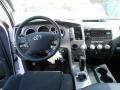 2013 Super White Toyota Tundra TSS CrewMax  photo #26