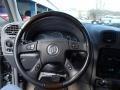 2005 Rainier CXL AWD Steering Wheel