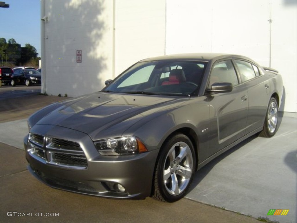 2012 dodge charger r t max exterior photos. Black Bedroom Furniture Sets. Home Design Ideas