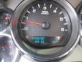 2013 Mocha Steel Metallic Chevrolet Silverado 1500 LT Extended Cab 4x4  photo #20