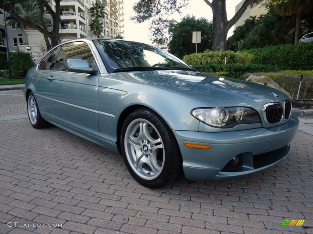 2004 bmw 3 series 330i coupe exterior photos. Black Bedroom Furniture Sets. Home Design Ideas