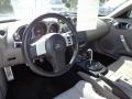 Frost Steering Wheel Photo for 2004 Nissan 350Z #78014685
