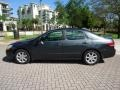 2004 Accord EX V6 Sedan Graphite Pearl