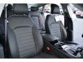 Charcoal Black Interior Photo for 2013 Ford Fusion #78028230