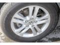2011 Polished Metal Metallic Honda CR-V EX-L 4WD  photo #25