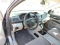 Gray Interior Photo for 2012 Honda CR-V #78034806