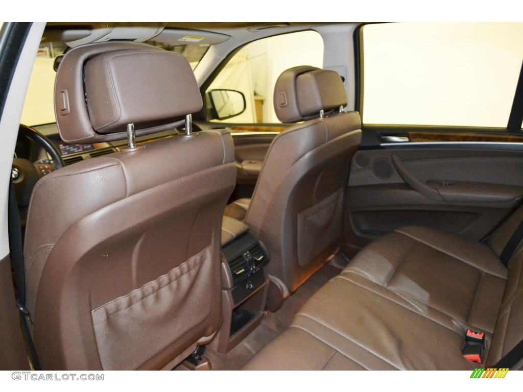 tobacco interior 2008 bmw x5 photo 78035166. Black Bedroom Furniture Sets. Home Design Ideas